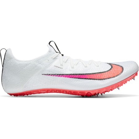 Nike Zoom Superfly Elite 2 #1