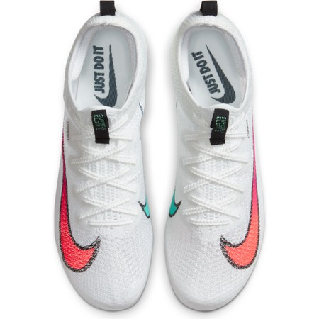 Nike Zoom Superfly Elite 2 #9