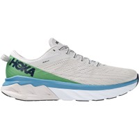 HOKA ONE ONE  Arahi 4 Wide