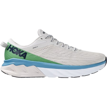 Hoka One One Arahi 4 Wide #3