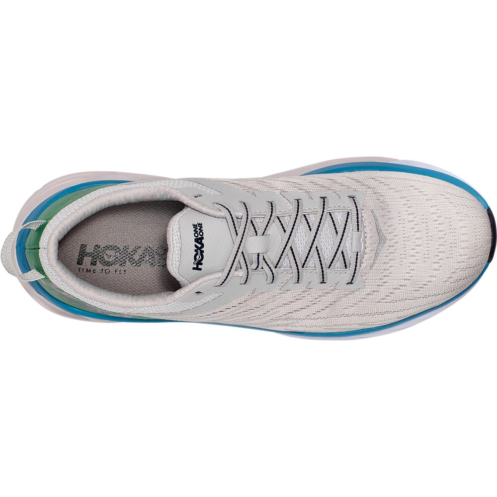 Hoka One One Arahi 4 Wide #4