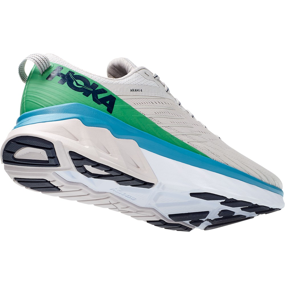 Hoka One One Arahi 4 Wide #6