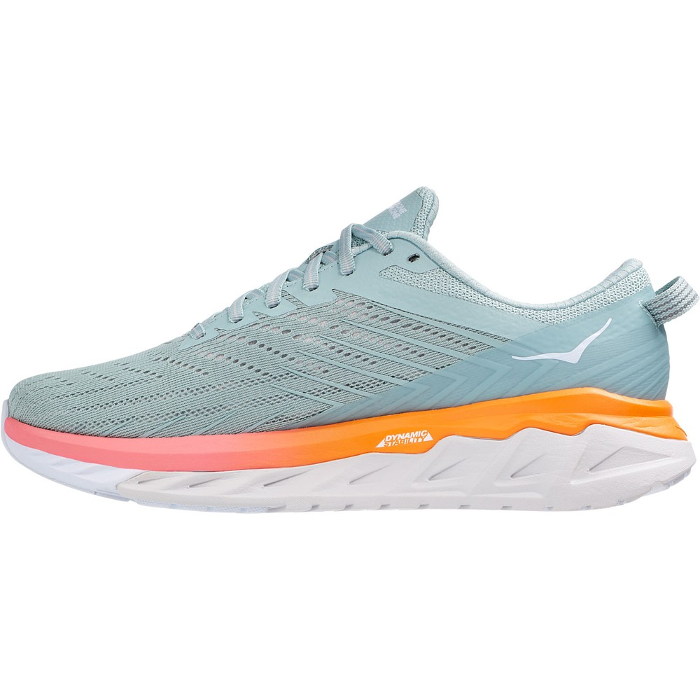 Hoka One One Arahi 4 Wide #7