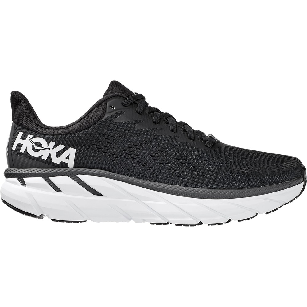 Hoka One One Clifton 7 #7