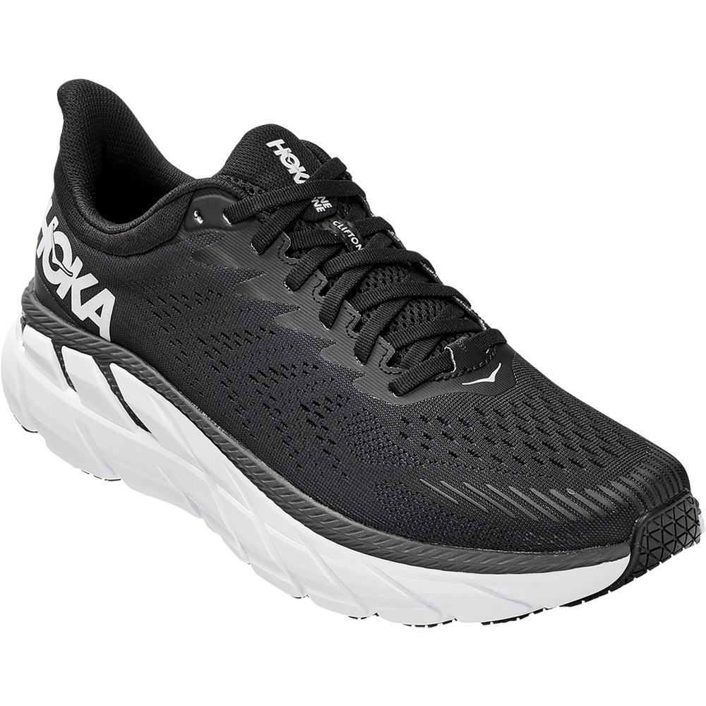 Hoka One One Clifton 7 #9