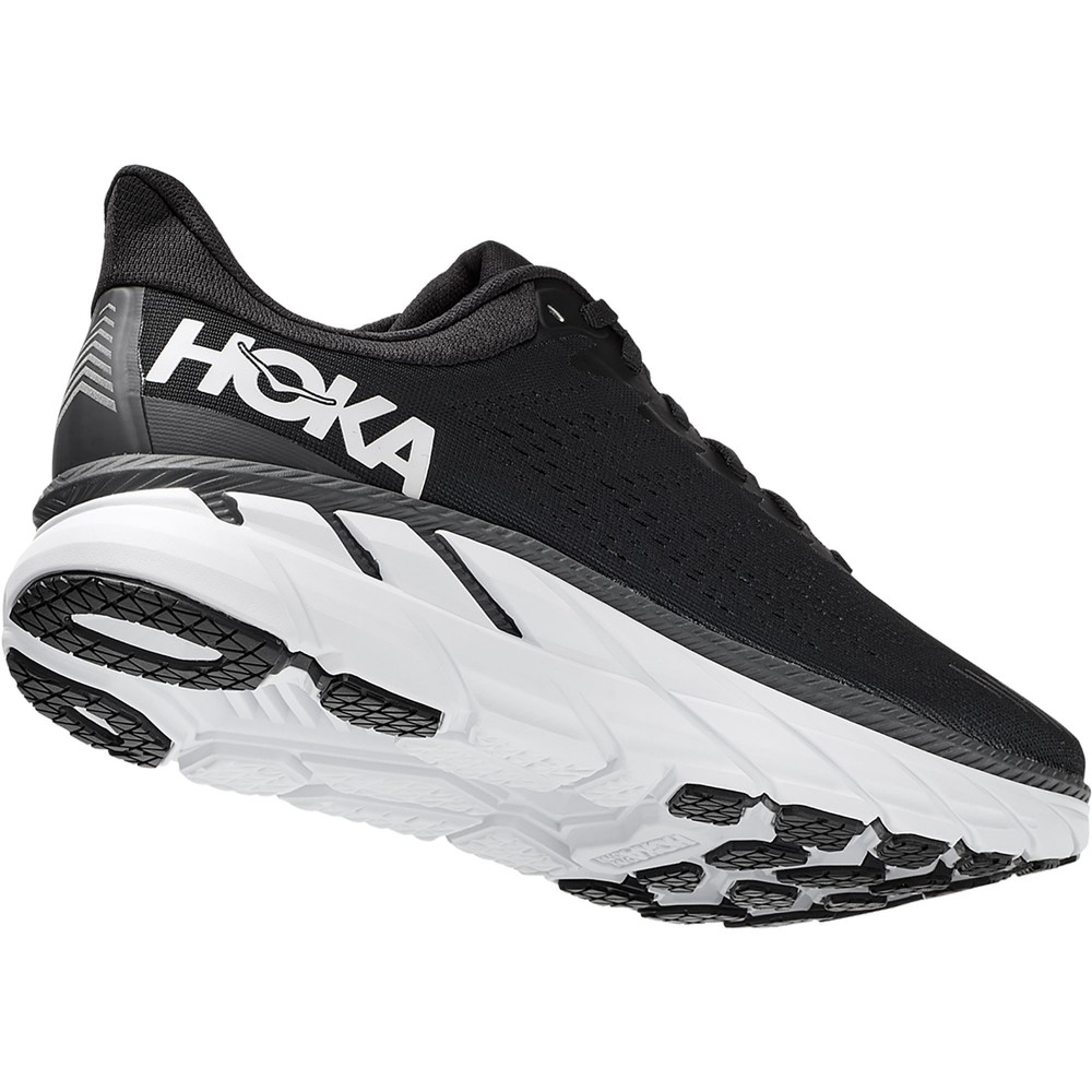 Hoka One One Clifton 7 #10