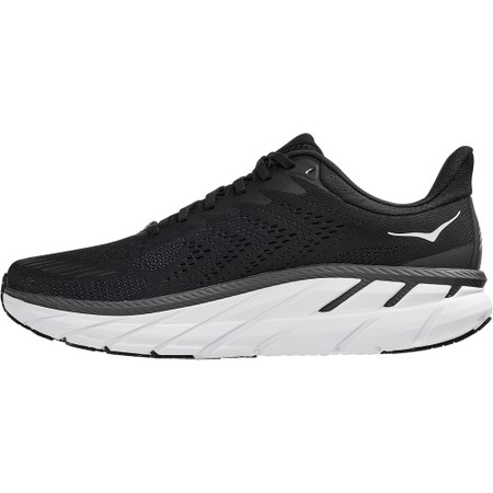 Hoka One One Clifton 7 #11