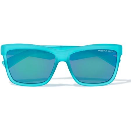 Ronhill Mexico Sunglasses #3