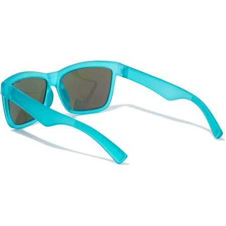 Ronhill Mexico Sunglasses #4