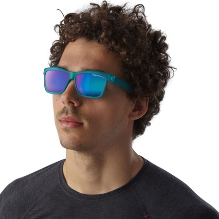Ronhill Mexico Sunglasses #5