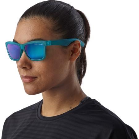 Ronhill Mexico Sunglasses #6