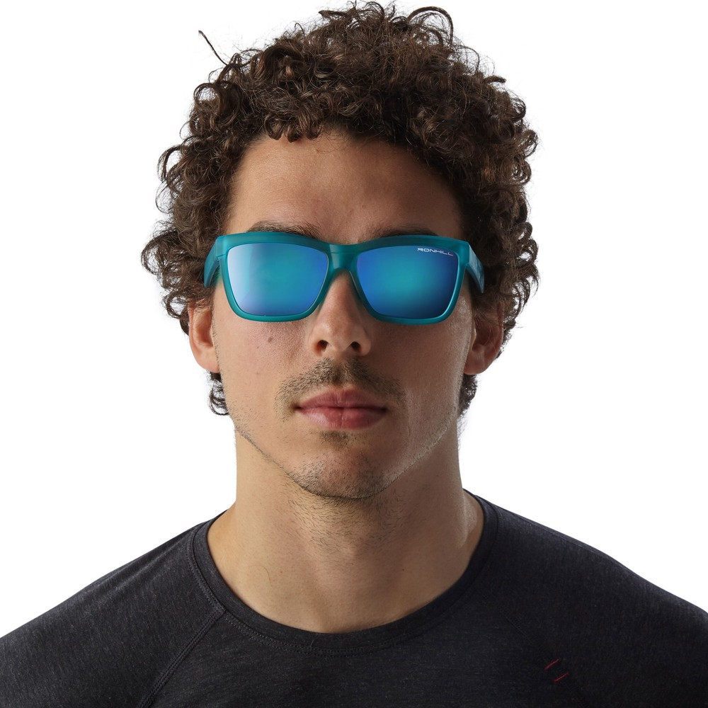 Ronhill Mexico Sunglasses #7