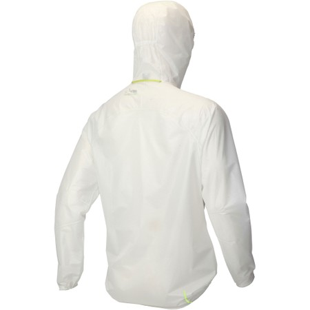 Inov-8 Ultrashell Half Zip Jacket #2