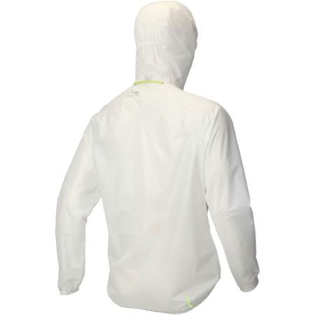 Inov-8 Ultrashell Half Zip Jacket #3