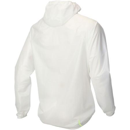 Inov-8 Ultrashell Half Zip Jacket #4