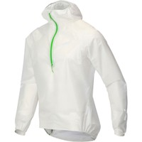 INOV-8  Ultrashell Half Zip Jacket
