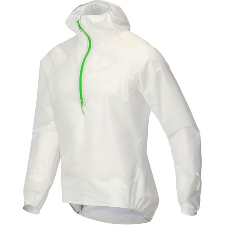 Inov-8 Ultrashell Half Zip Jacket #1