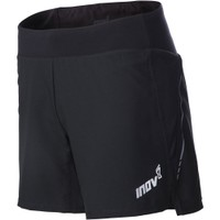 INOV-8  Elite 6in Shorts