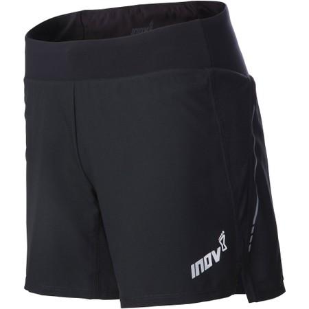 Inov-8 Elite 6in Shorts #1