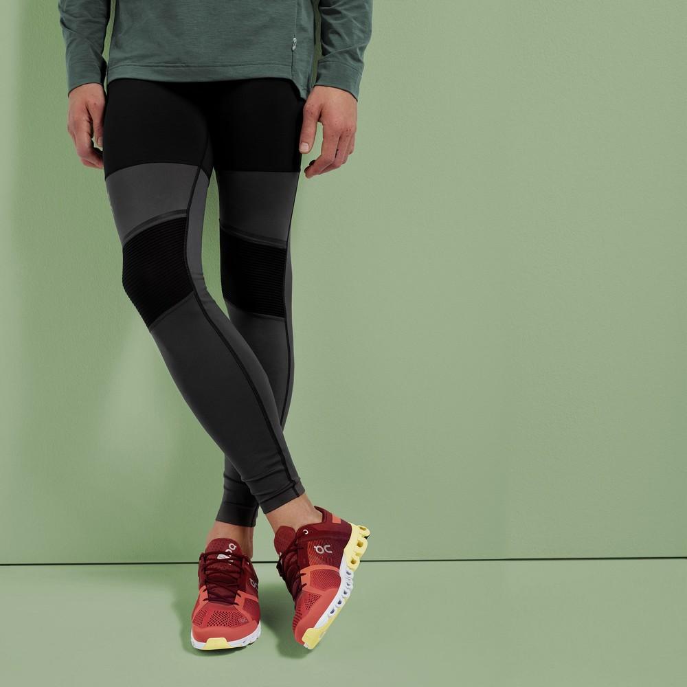 On Running Tights #11