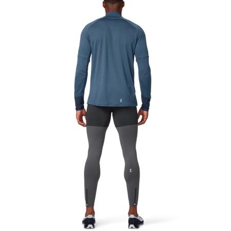 On Running Tights #5