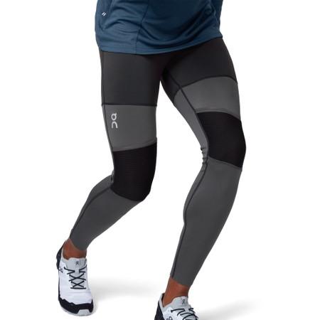 On Running Tights #7
