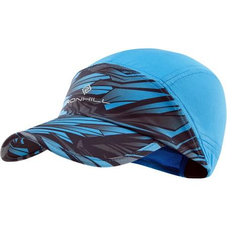 Ronhill Split Air-Lite Cap #5