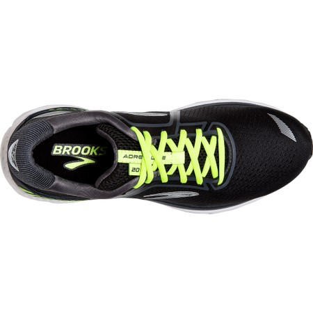 Brooks Adrenaline GTS 20 #26