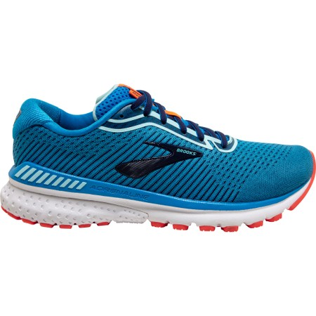Brooks Adrenaline GTS 20 #19