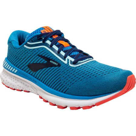 Brooks Adrenaline GTS 20 #21