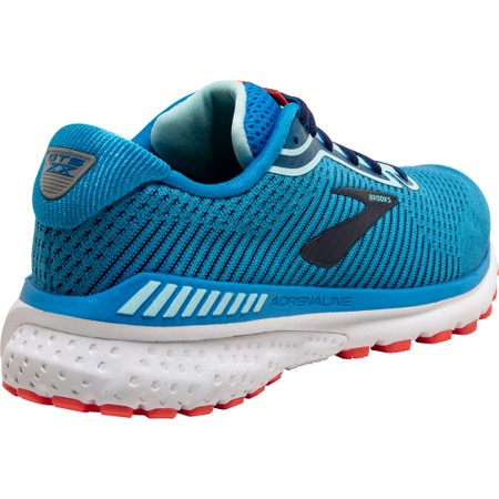 Brooks Adrenaline GTS 20 #22