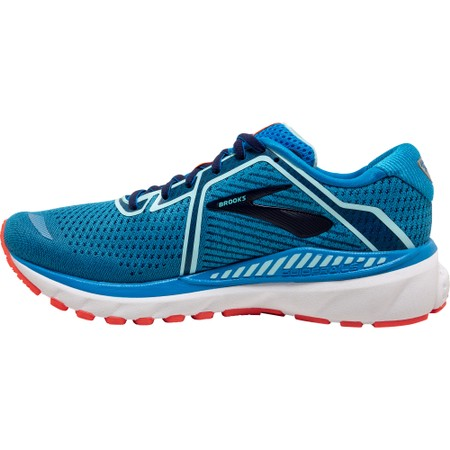 Brooks Adrenaline GTS 20 #23