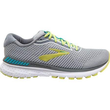 Brooks Adrenaline GTS 20 #31