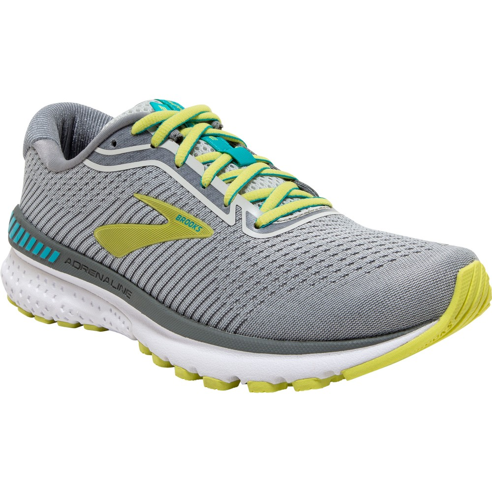 Brooks Adrenaline GTS 20 #33