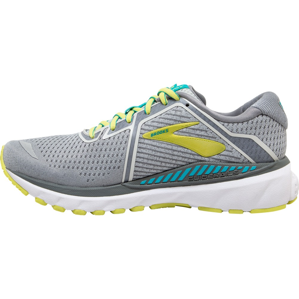 Brooks Adrenaline GTS 20 #35
