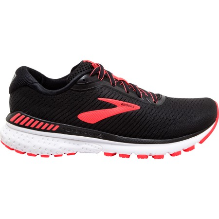 Brooks Adrenaline GTS 20 #25