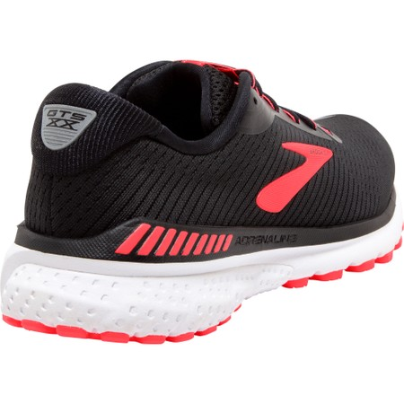 Brooks Adrenaline GTS 20 #28