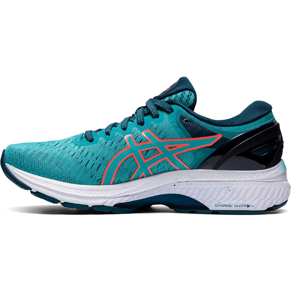 Asics Gel Kayano 27 #22