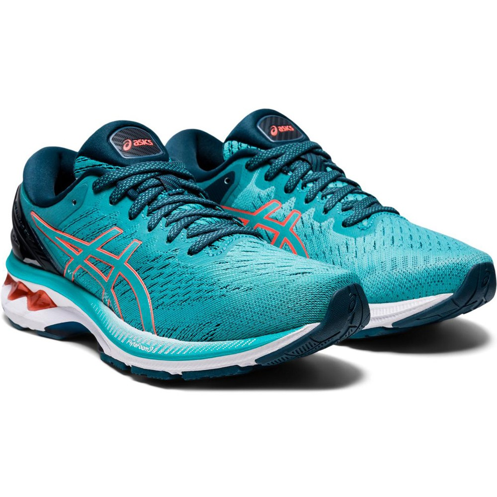 Asics Gel Kayano 27 #26