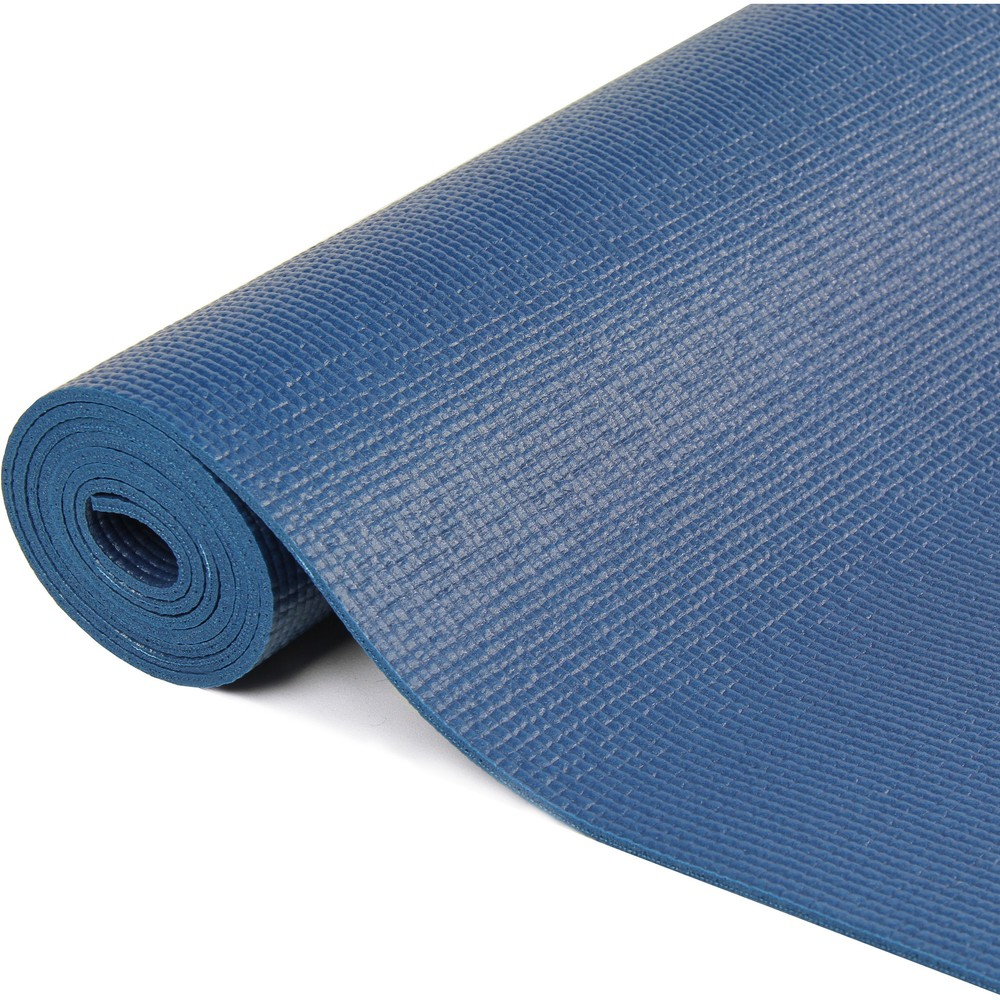 Fitness-Mad Warrior Yoga Mat II 4mm #2