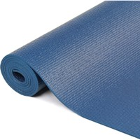 FITNESS-MAD  Warrior Yoga Mat II 4mm