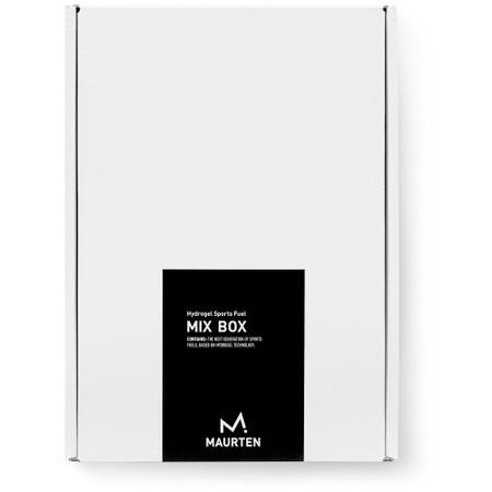 Maurten The Mix Box #1