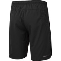 RONHILL  Momentum Overlayer 9in Shorts