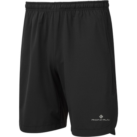 Ronhill Momentum Overlayer 9in Shorts #1