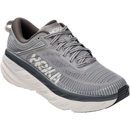 Hoka One One Bondi 7 Wide #9