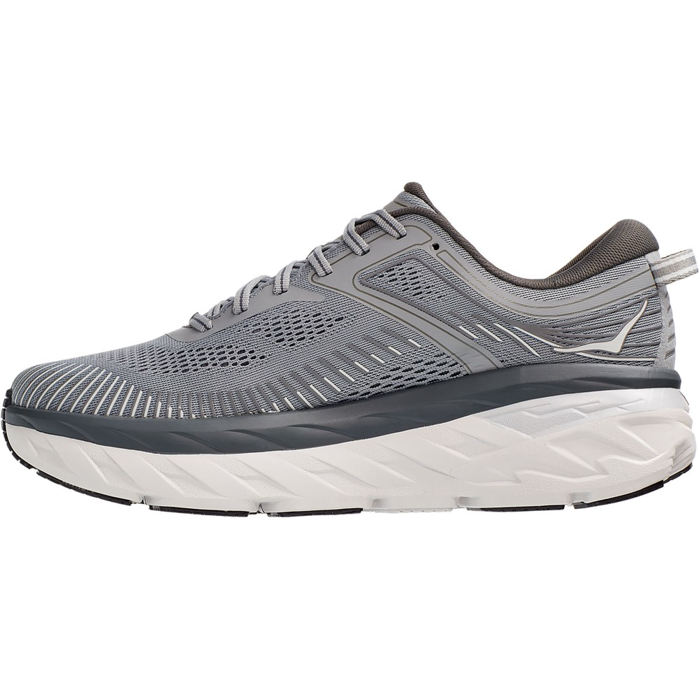Hoka One One Bondi 7 Wide #11
