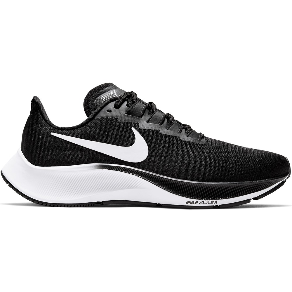 Nike Air Zoom Pegasus 37 #37