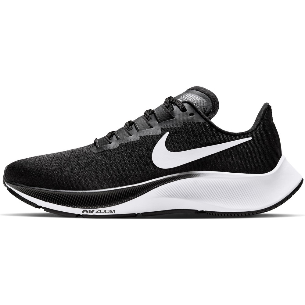 Nike Air Zoom Pegasus 37 #38