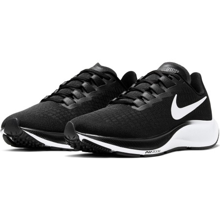 Nike Air Zoom Pegasus 37 #40