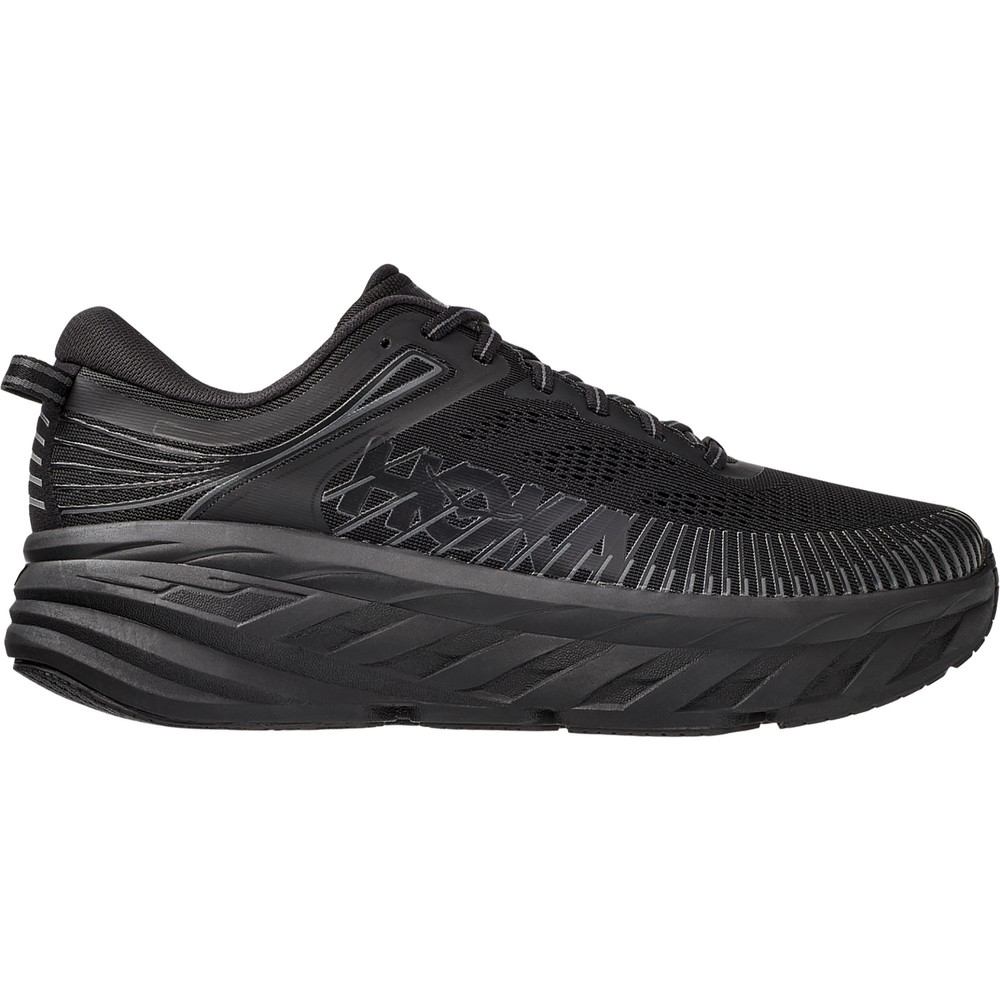 Hoka One One Bondi 7 Wide #1